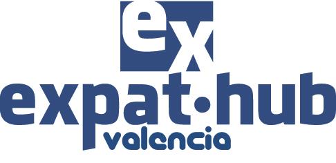 Contact Expat Hub