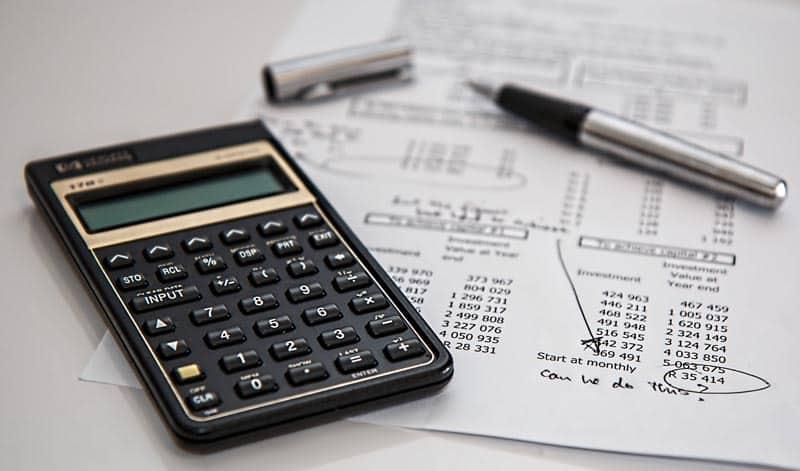 bankcalculator-min