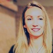Expat Hub Testimonial 1 -virtual post office service free advice in Valencia