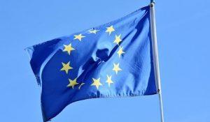 euflag blogfdinal-min