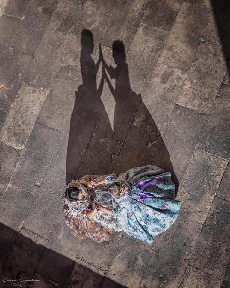 shadows-min